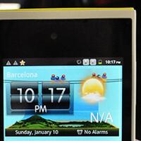 ViewSonic ViewPhone 4s unveiled: 3.5-inch dual-SIM mid-range ICS warrior