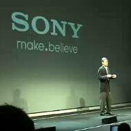 Watch Sony's MWC 2012 event live here