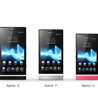 Sony planning to ramp up its marketing spending for the new Xperia line to new heights