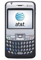 The budget SMT-5700 coming soon to AT&T?