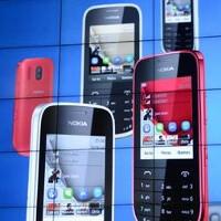 Nokia Asha family updated with Nokia Asha 202, Asha 203 and advanced Asha 302
