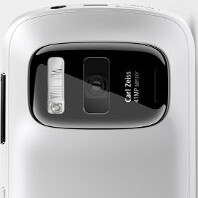 Few videos claim captured with the Nokia 808 PureView, looking good (and photo samples, too)