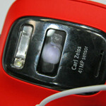 Nokia 808 PureView Hands-on Review