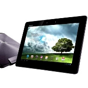 Transformer Pads will be the new name of Asus tablets, premium Infinity Pad starts a series