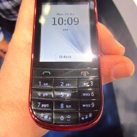 Nokia Asha 202, 203 Hands-on Review