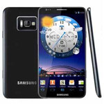 Quad-core 1.5 GHz Galaxy S3 with full HD screen coming in July?