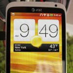 HTC Sense 4.0 hands-on