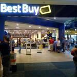 Best Buy drops price of iPad 2