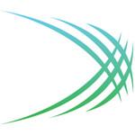 SwiftKey to provide SDK to OEMs