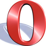Opera brings OpenGL to Android devices with their latest update