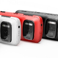 Nokia 808 PureView is a camera engineering marvel - are you getting one?