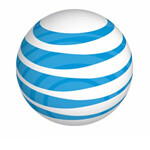 AT&T to allow app developers to pay for your data