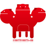 Cerberus hits 100,000 users, is giving away subscriptions