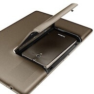 Asus Padfone - a versatile platform or just good engineering exercise?