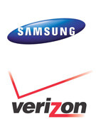 FCC approved Samsung i770 and U430 for Verizon