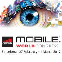 MWC 2012: Day one recap