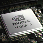 NVIDIA adds games to Tegra 3 optimized list