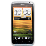 AT&T's HTC One XL now available for pre-order at Best Buy; no online orders accepted for now