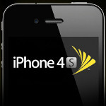 Sprint filing reiterates huge price paid for the Apple iPhone, big profit still expected