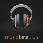 Google Music getting an unofficial API soon