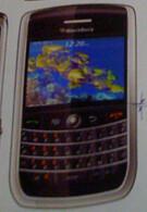 *UPDATE* Niagara: CDMA BlackBerry 9000
