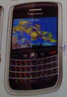 *UPDATE* Niagara: CDMA BlackBerry 9000