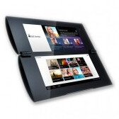 Sony Tablet P to hit AT&T on March 3?