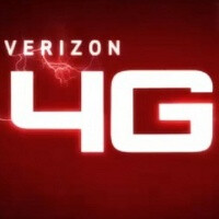 Only 5% of Verizon customers have switched to LTE