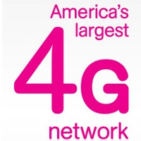 T-Mobile goes straight for LTE, leaves 82Mbps HSPA+ plans behind