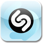 Shazam to offer faster tagging, Android Beam integration