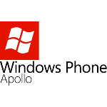 Samsung confirms Windows Phone 8 coming by year's end with elements of Windows 8