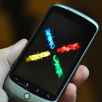 HTC claims it's still in the running for the next Nexus device