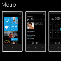 Windows Phone 8 might run on Snapdragon S4, coming to Sprint late 2012?