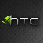 HTC confident it will sell more smartphones in 2012