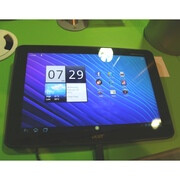 Acer Iconia Tab A700 Hands-on Review