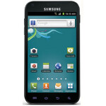 Samsung Galaxy S II now available at U.S. Cellular website, in stores Thursday