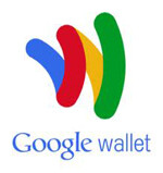 Google pushes out updates for Wallet, Google+, and Authenticator