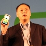 T-Mobile variant of HTC One X said to have quad-core and stock Android 4.0