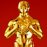 Two Samsung ads found to be the most effective during the Academy Awards telecast