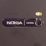 FCC filing shows what the Nokia Lumia 900 is really made of
