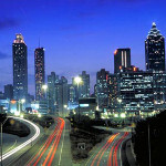 Atlanta gets Enhanced 3G from Sprint, will be one of the first cities with Sprint LTE