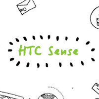 "HTC admits Sense UI ""got cluttered"