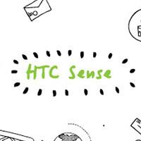 """HTC admits Sense UI """"got cluttered"""