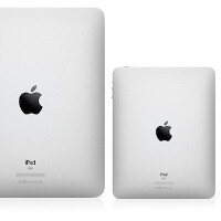 Mini iPad stubbornly rumored to arrive this year