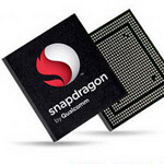 Chip makers look to phones that learn to conserve battery life