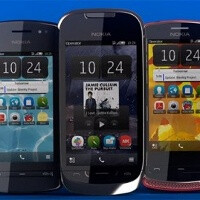 Nokia Belle FP1 arriving on Nokia 603, 700, 701, but older Symbian devices won't get it