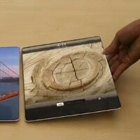 Here's what the iPad 3 won't be (but we wish it was)