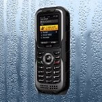 Kyocera DuraPlus brings toughness to the max for $69.99 on-contract starting March 11th