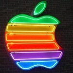 Apple is Fortune's Most Admired Company once again, winning for the 5th straight time