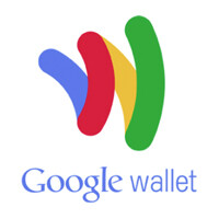 10 additional Sprint devices to receive Google Wallet
